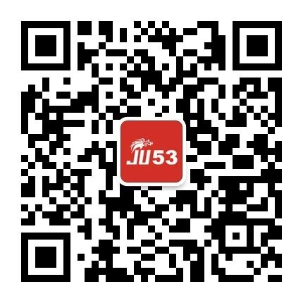 微信公共账号.jpg